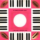 OSCAR PETERSON The Oscar Peterson Trio At Newport album cover