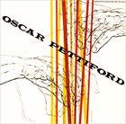 OSCAR PETTIFORD Oscar Pettiford album cover