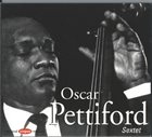 OSCAR PETTIFORD Sextet album cover