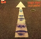 OSCAR PETTIFORD Straight Ahead album cover