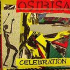 OSIBISA Celebration (aka African Celebration) album cover