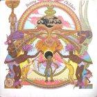 OSIBISA Happy Children album cover