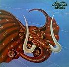OSIBISA Heads album cover