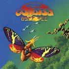 OSIBISA Osee Yee album cover