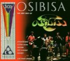OSIBISA Sunshine Day: The Very Best of Osibisa album cover