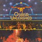 OSIBISA Unleashed album cover