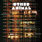 OTHER ANIMAL Other Animal album cover