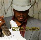 OTIS RUSH Ain't Enough Comin' In album cover