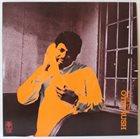 OTIS RUSH Blues Live! album cover
