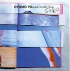 OTOMO YOSHIHIDE Sora album cover