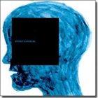 OTOMO YOSHIHIDE Without Kuryokhin (with Kenny Millions) album cover