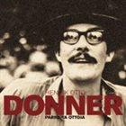 OTTO DONNER Parhaita Ottoja album cover