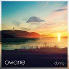 OWANE Dunno album cover