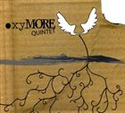 OXYMORE QUINTET Oxymore Quintet album cover