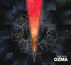 OZMA New Tales album cover