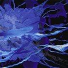 OZONE QUARTET Fresh Blood album cover