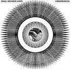 PAAL NILSSEN-LOVE Chiapaneca album cover