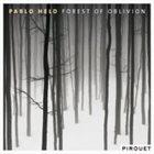 PABLO HELD Forest of Oblivion album cover