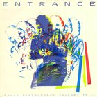 PALLE MIKKELBORG Entrance : Palle Mikkelborg's Journey To... album cover