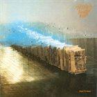 PALLE MIKKELBORG Heart To Heart (with Knudsen / NHØP) album cover