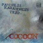 PANDELIS KARAYORGIS Cocoon album cover