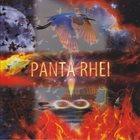PANTA RHEI Panta Rhei album cover