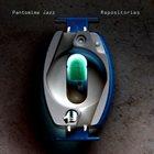 PANTOMIME JAZZ Repositories album cover