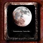 PANTOMIME JAZZ Tantra Aliis album cover