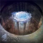 PANZERBALLETT Breaking Brain album cover