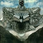 PANZERBALLETT Tank Goodness album cover