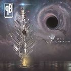 PANZERBALLETT X-Mas Death Jazz album cover