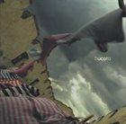PAOLO ANGELI Bucato album cover