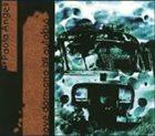 PAOLO ANGELI Dove Dormono Gli Autobus album cover