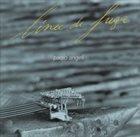 PAOLO ANGELI Linee Di Fuga album cover