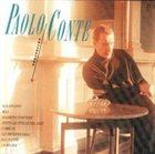 PAOLO CONTE Collezione album cover