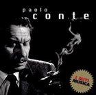PAOLO CONTE I miti musica: Paolo Conte album cover