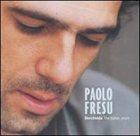 PAOLO FRESU Berchidda: Italian Years album cover