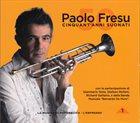PAOLO FRESU Cinquant'Anni Suonati - 1 album cover