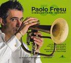 PAOLO FRESU Cinquant'Anni Suonati - 4 album cover
