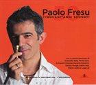 PAOLO FRESU Cinquant'Anni Suonati - 5 album cover
