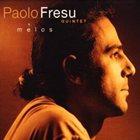 PAOLO FRESU Mélos album cover