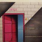 PAOLO FRESU Paolo Fresu, Francesco Tattara, Furio Di Castri : Opale album cover