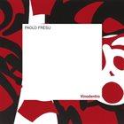 PAOLO FRESU Vinodentro album cover