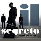 PAOLO RUSSO Segreto album cover