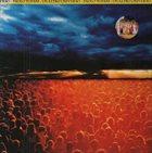 PAOLO TOFANI Un altro universo album cover