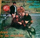 PAPA BUE JENSEN Down By The Riverside album cover