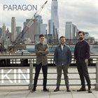PARAGON (US) Kin album cover