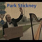 PARK STICKNEY Surprise Corner album cover