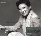 PARK SUNG YEON Park Sung Yeon With Strings album cover