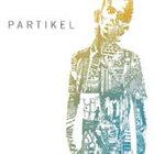 PARTIKEL Partikel album cover